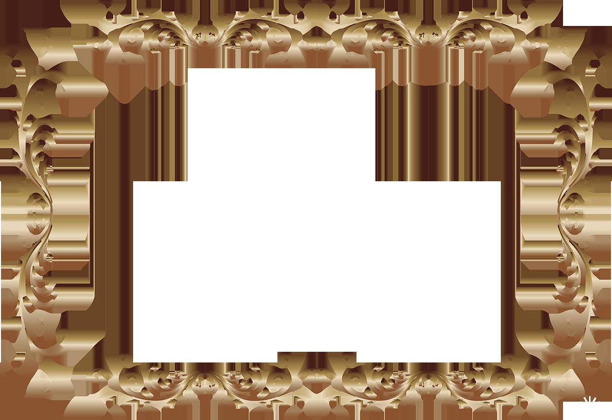 Картинки рамка без фона