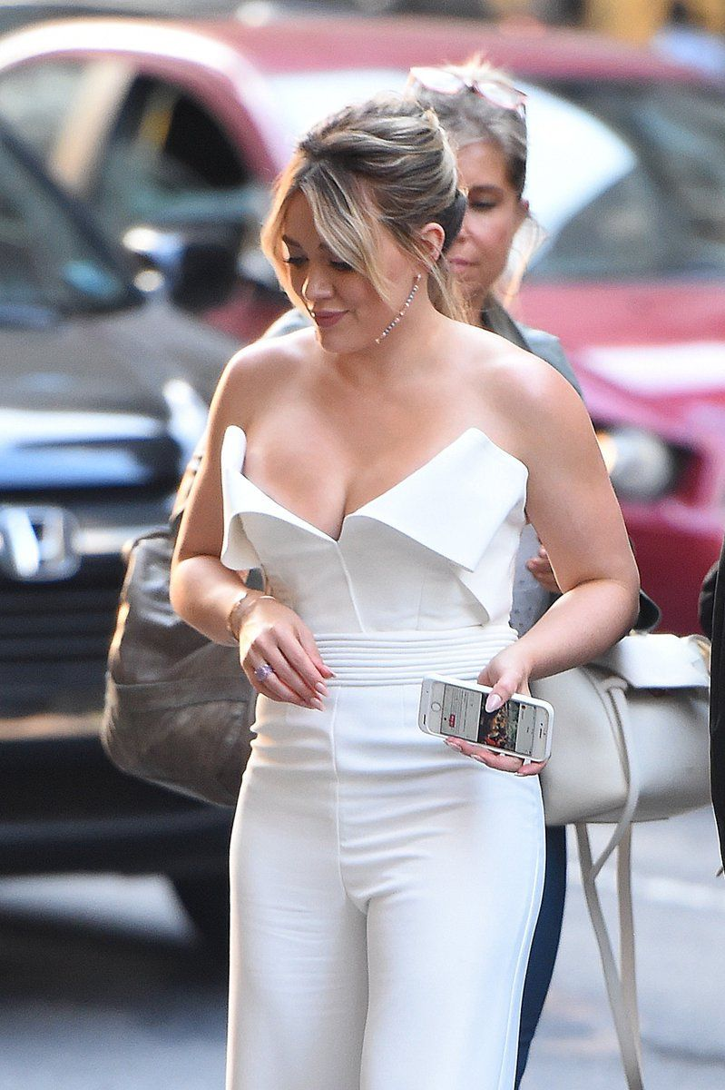 Hilary duff inspiration pieces pinterest hilary duff twitter