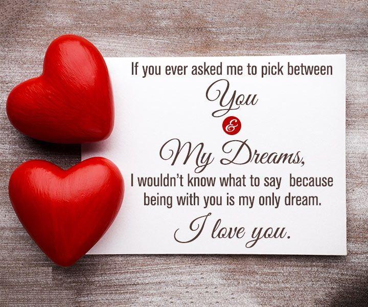 Funny Valentine Messages Love Pinterest Love Quotes Quotes Inspiration Best Valentine Message For Him