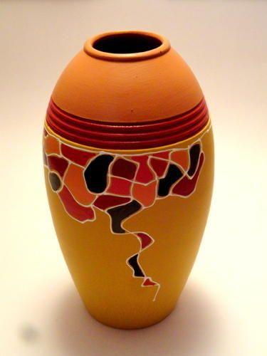 Rsultats De Recherche Dimages Pour Clay Vases Vases