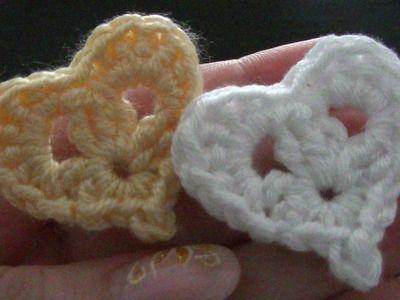 DIY Eierwärmer Schaf häkeln so süß :-) | Pinterest | Schaf häkeln ...