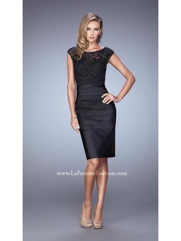 23bf141a411 Μέχρι το Γόνατο Φορέματα Χορού Αποφοίτησης Φτηνά | φορεματα ...