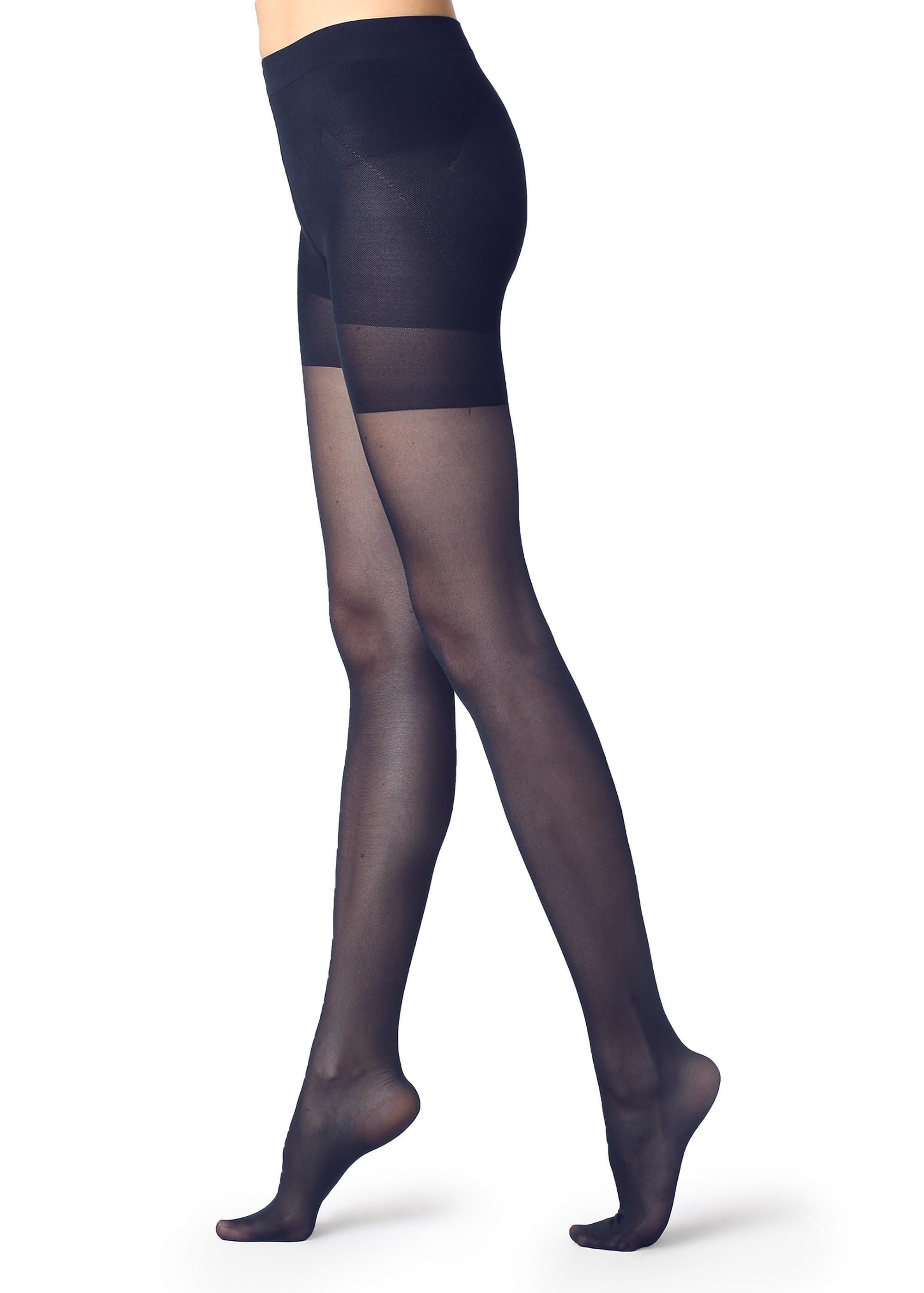 210b4367b1a7c Take a look at Calzedonia's 30 Denier Shaping Sheer Push-Up Tights on our  official website. Experience our long history of tradition and quality.