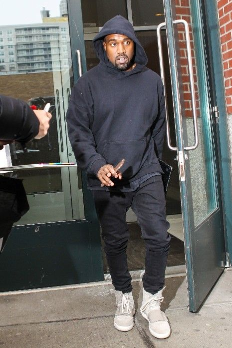 pin by classic defiance on yeezus pinterest kanye west