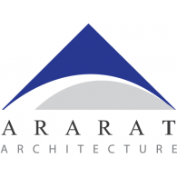 Architecture Brands Of The World Architecture Logo Architecture Logos