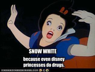Drugs & Wild Sex on the Kid Friendly Disney Magic? - Cruise Law News