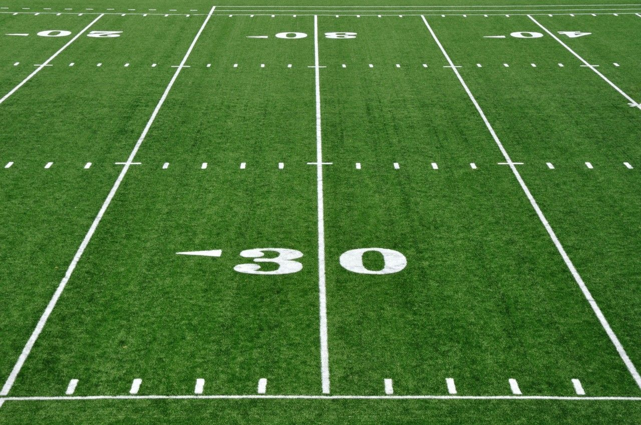 Nfl Football Field Wallpaper Nfl Football Field Backgrounds For Nfl Football Field American Football Football