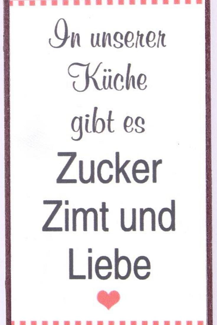 Schild Fur Wand Spruche Zitate Schild Wohnung Geschenkidee In 2020 Geschirrhandtucher Wandschilder Dekoration Wohnzimmer