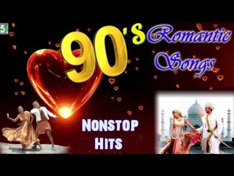 90's evergreen romantic songs | Tamil Love songs | Tamil