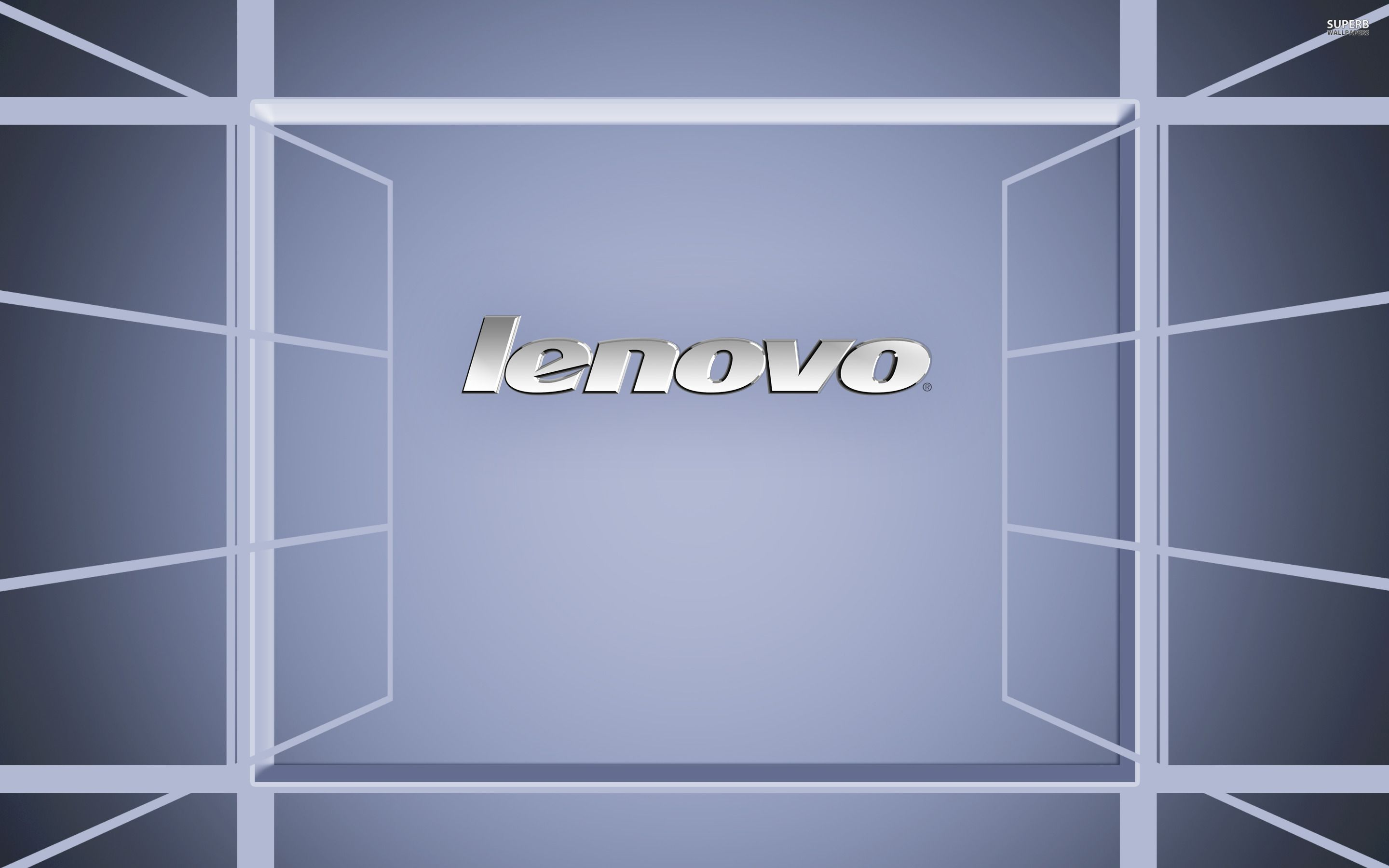 lenovo hd wallpapers for laptop free desktop wallpaper downloads