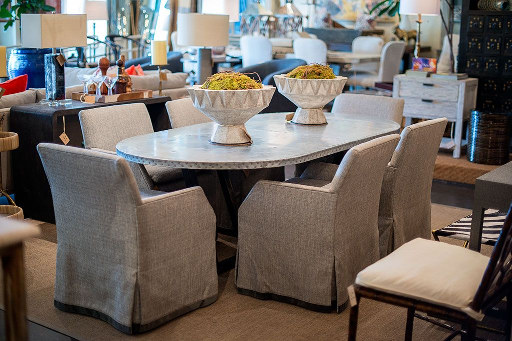 Houston #Mecox #interiordesign #MecoxGardens #furniture #shopping ...