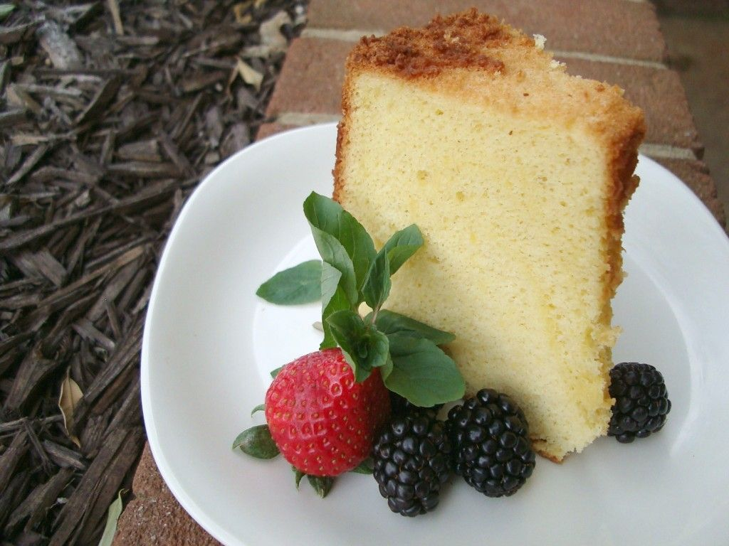 Chiffon cake like angel food cake but with the egg yolks in it too chiffon cake like angel food cake but with the egg yolks in it too forumfinder Images