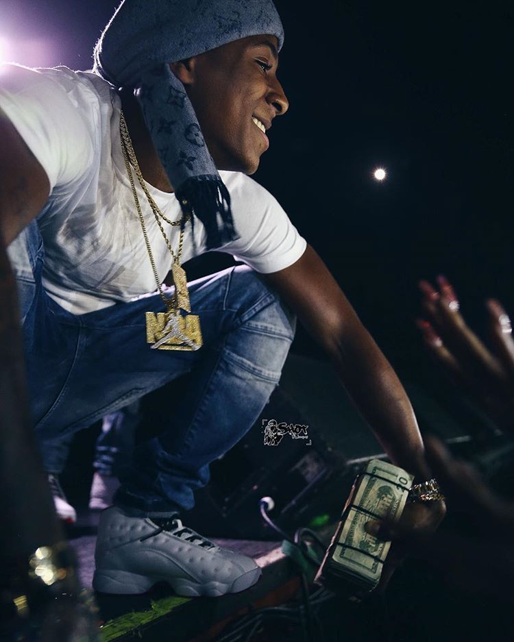 Shotbyjacques On Instagram Never Broke Again Nba Youngboy X Shotbyjacques 38baby Aiyoungboy Rapper Outfits Cute Celebrities Best Rapper Alive Nba youngboy iphone x wallpaper
