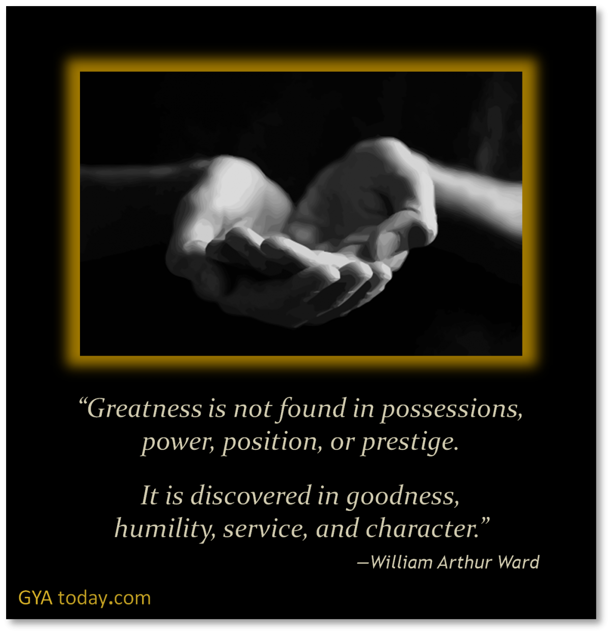 Finding Greatness Inspirational Quotes Great Inspirational Quotes Quotable Quotes