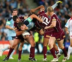 Watch State of Origin Game 3 Live Streaming Free Online ...