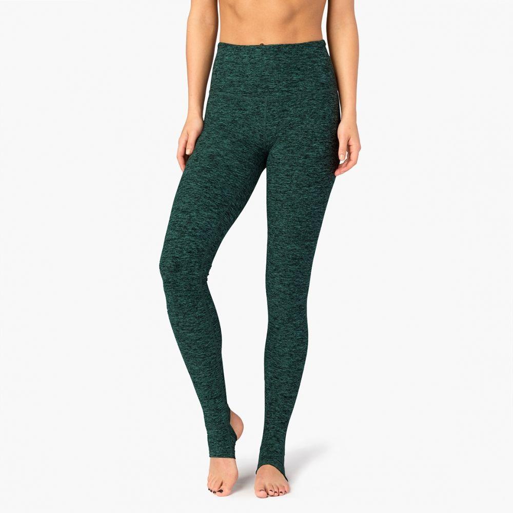 Higher ground stirrup legging stirrup leggings legging