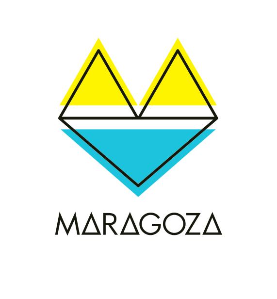 Logo De Una Marca De Trajes De Bano Trajes De Bano Logo De La