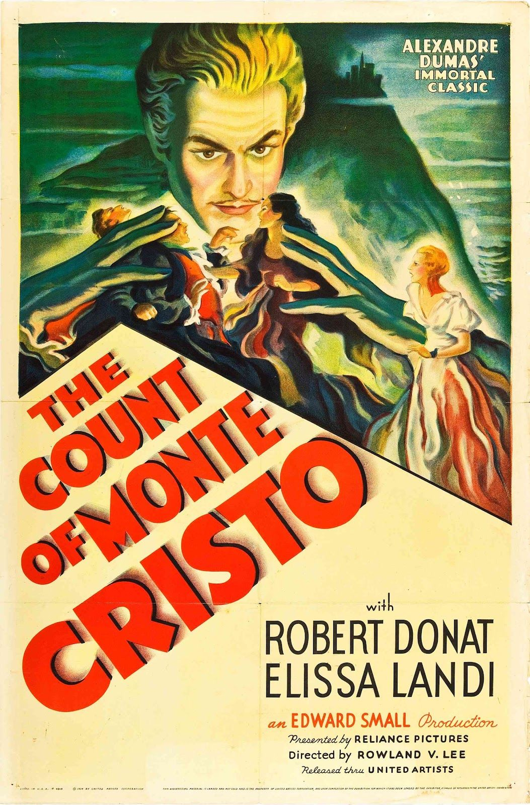 17 best images about the count of monte cristo 17 best images about the count of monte cristo count revenge and ornella muti