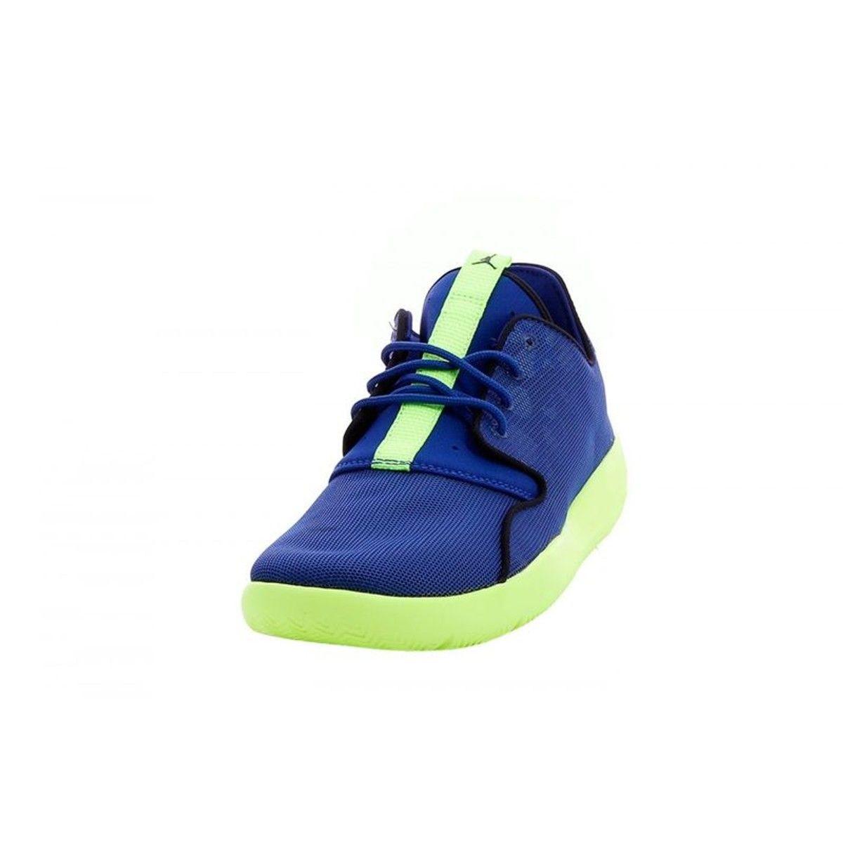 nouveaux styles 0a13c cbc82 Basket Nike Jordan Eclipse (GS) - 724042-406 | Products ...