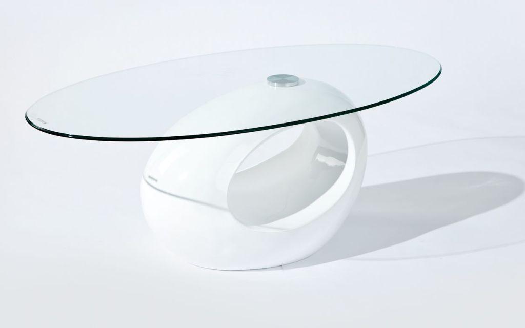Couchtisch Pucci Couchtisch Oval Couchtisch Und Couchtisch Modern