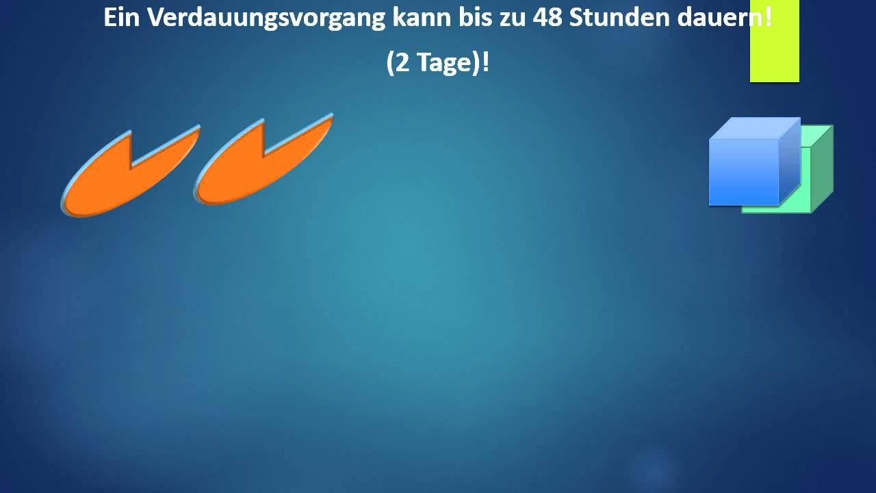 Blähungen im Magen Darm Trakt | Ostschweiz Toggenburg Nesslau www ...