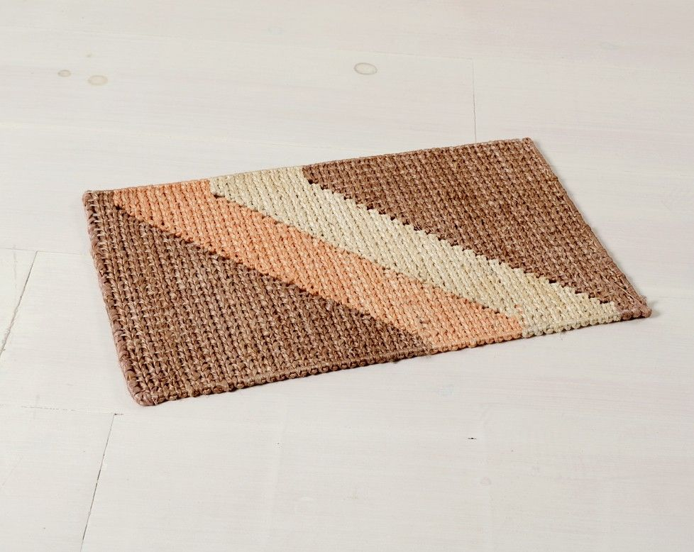 Joinery Straw Mat Joinery Contemporary Outfits Contemporary