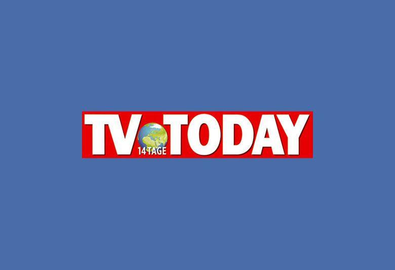 Tv Today De Programm