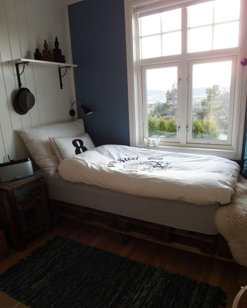 Wohnzimmereinrichtungen Ikea Palleseng Diy Room Interior Design