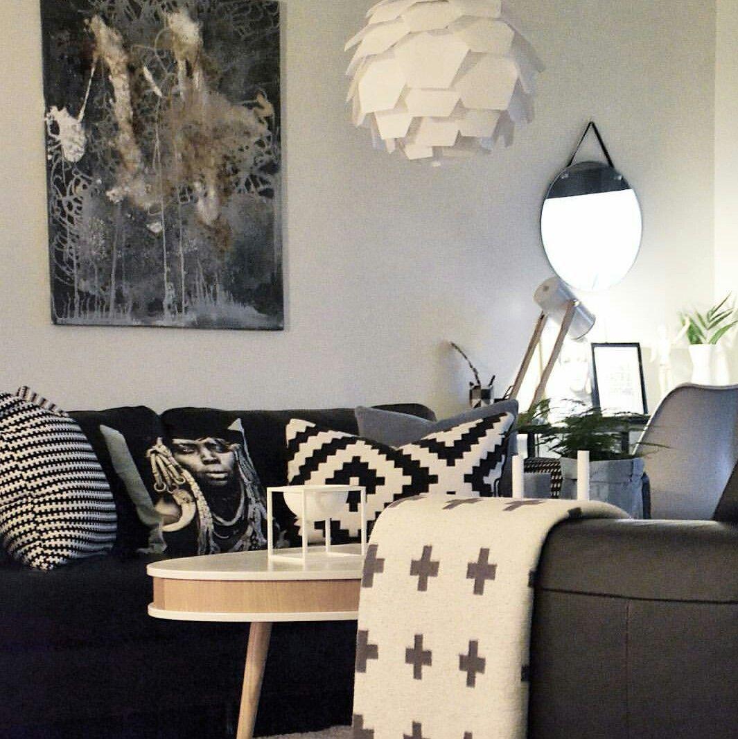 Pin by Tertia Janse van Rensburg on sala Home decor