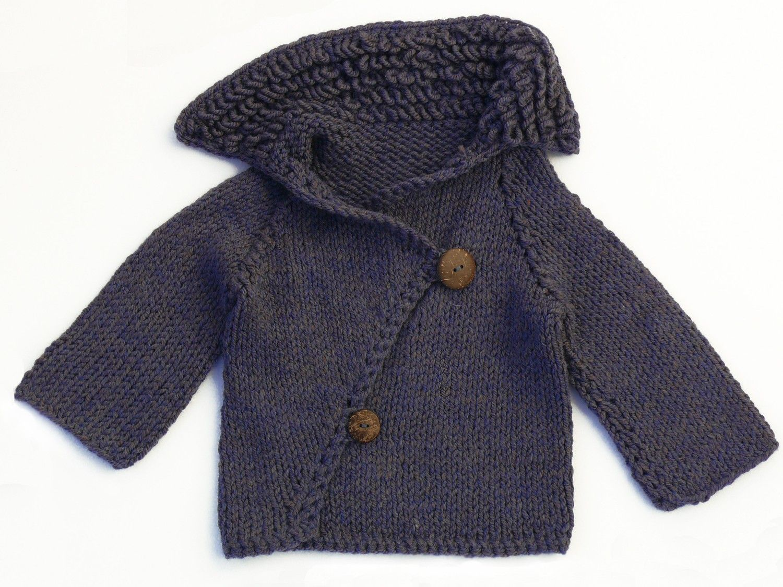 Unique Design Unisex Baby Sweater Cloths Diapers