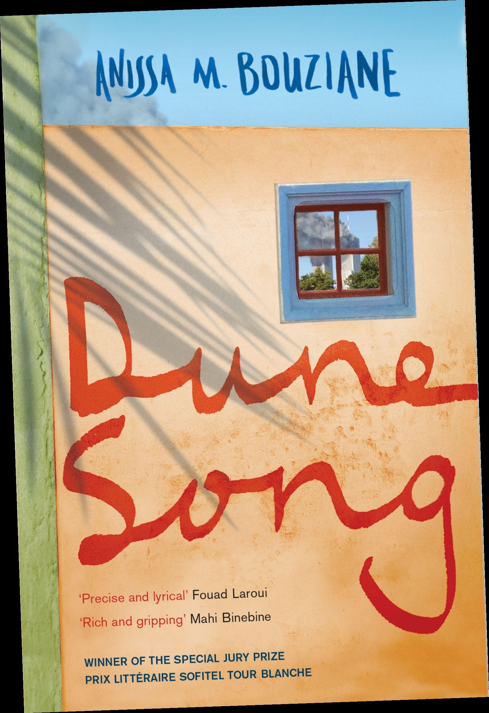 Ebook Pdf Epub Download Dune Song By Anissa M Bouziane V 2020 G