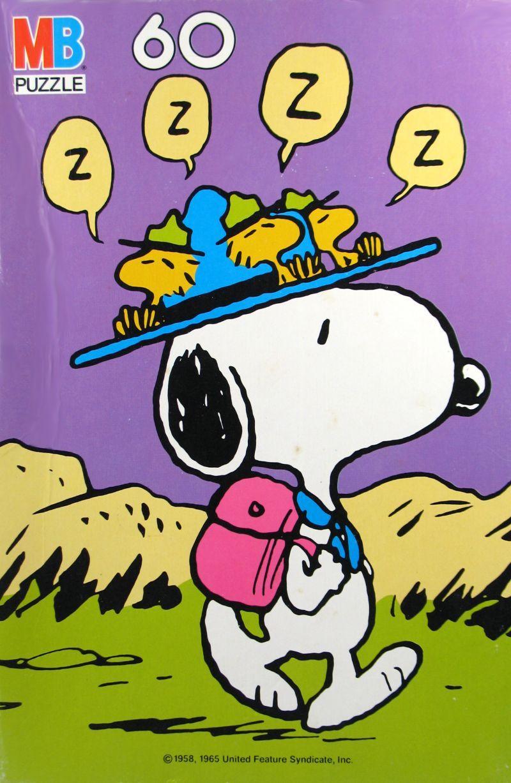 df2e59eb4cfe07 SNOOPY   WOODSTOCK~Beaglescouts. SNOOPY   WOODSTOCK~Beaglescouts Peanuts ...