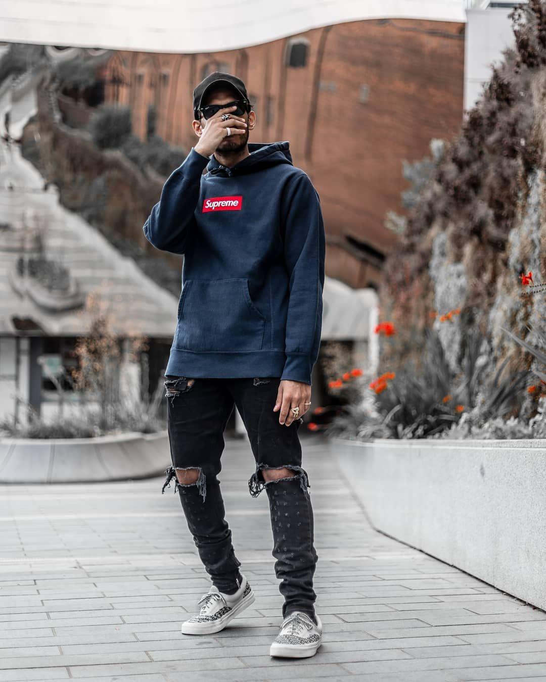 Shade Season Streetbeast Zakdaya Street Wear Bomber Jacket Seasons