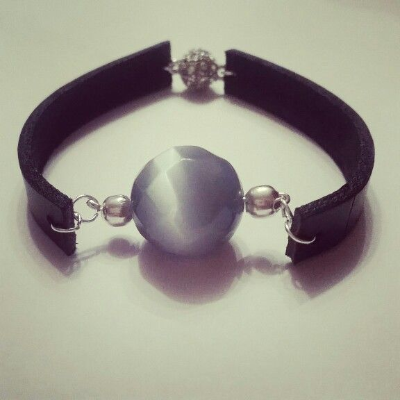 Handmade bracelet 10£