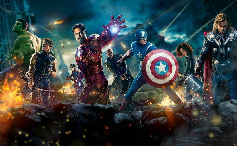 Orden Para Ver Las Peliculas De Los Vengadores Peliculas De Los Vengadores Fondo De Pantalla De Avengers Peliculas Marvel