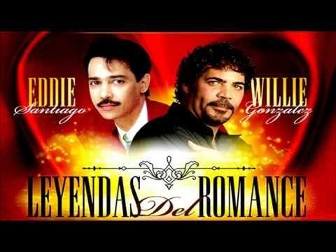 SALSA ROMANTICA Exitos, Grandes Canciones de la Mejor Salsa Romantica - YouTube