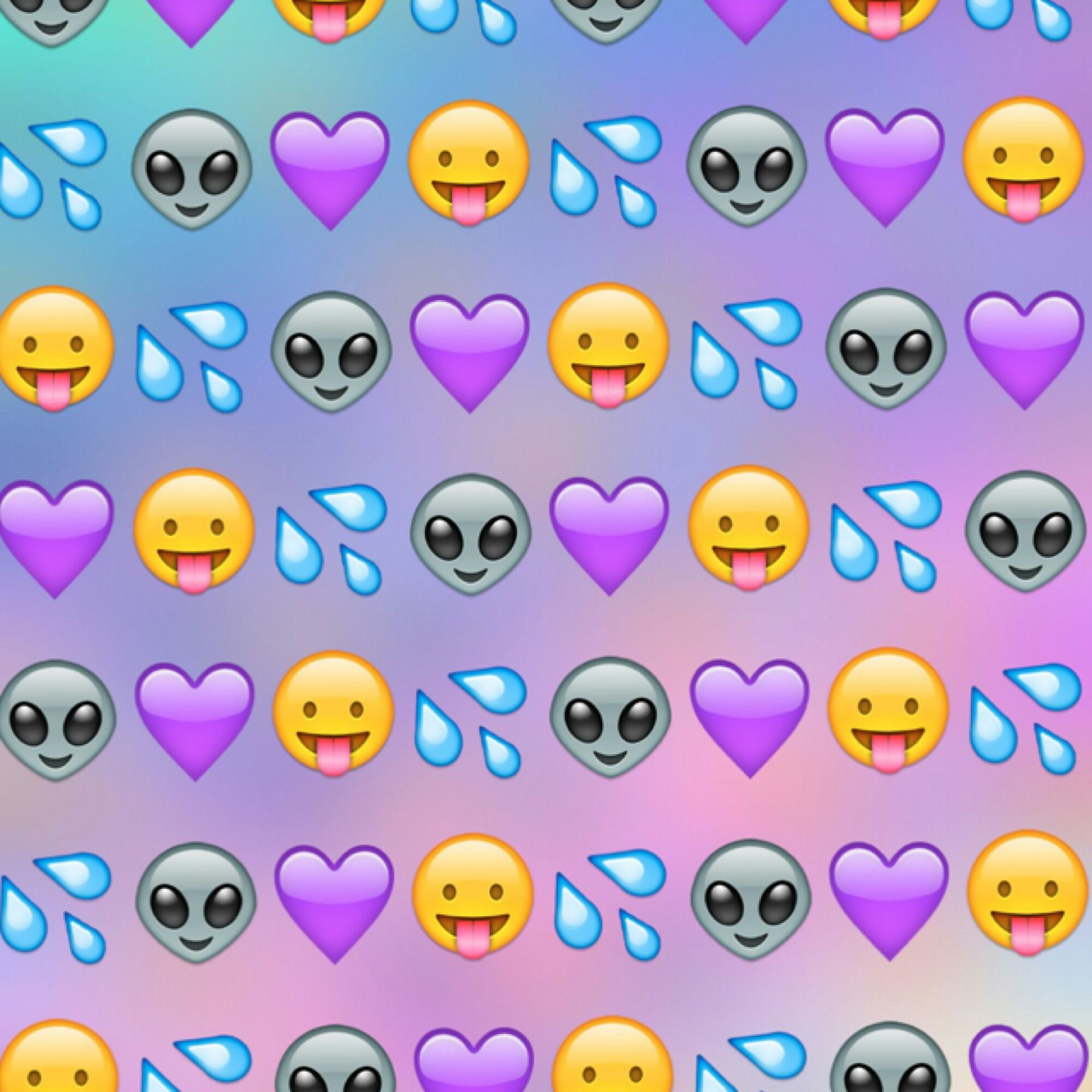 Good Wallpaper Love Emoji - 6c40d16accd76bc40bd4d5228c9ebd03  Snapshot_464516.jpg