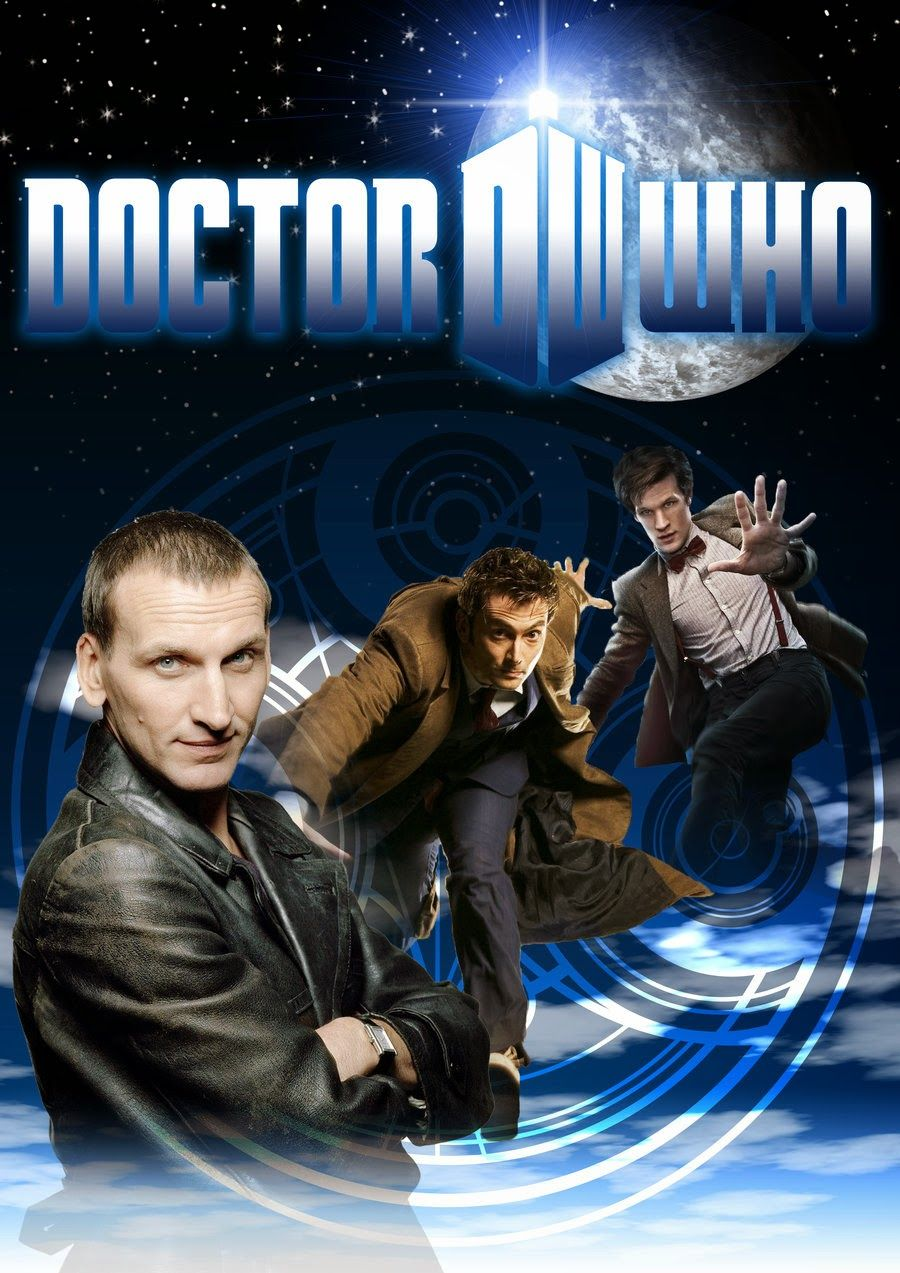 Doctor Who 8x11 Y 8x12 Esp Disponible Doctor Who Doctor Who Poster Doctor Who 9