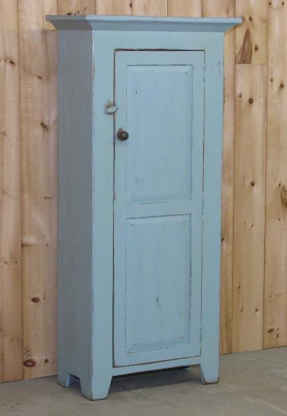 Amish Reclaimed Barnwood Jelly Cupboard Jelly Cupboard Jelly Cabinet Primitive Cabinets