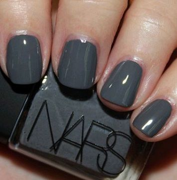 Top 10 best nail polish brands in the world 2014-2015 | Nail ...