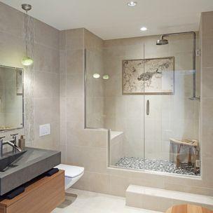 Welcome to Houzz | bathroom ideas | Pinterest