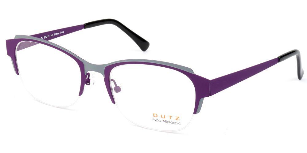 Fantastisch Costco Brillenrahmen Marken Zeitgenössisch ...