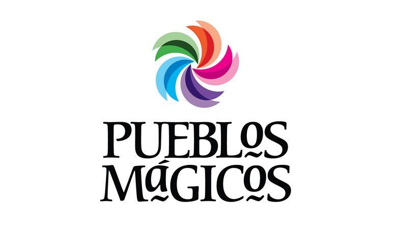 5 nuevos Pueblos Mágicos para explorar sin tener que ir muy lejos - http://webadictos.com/2015/10/18/5-nuevos-pueblos-magicos-para-explorar/?utm_source=PN&utm_medium=Pinterest&utm_campaign=PN%2Bposts