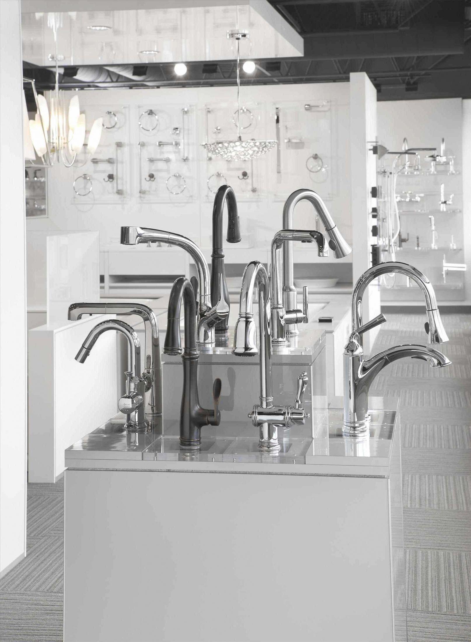 Pin by Brynn Neisler on Cabinet Designer's DREAM ...