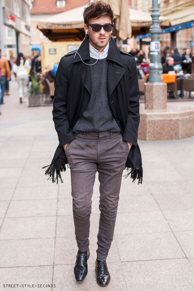 1000  images about Winter wear on Pinterest | Coats Shops and
