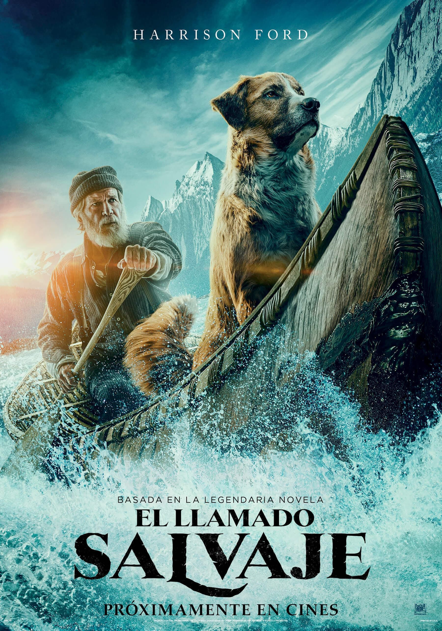 El Llamado Salvaje Disney Latino Películas Completas Gratis Ver Peliculas Gratis Peliculas Infantiles De Disney