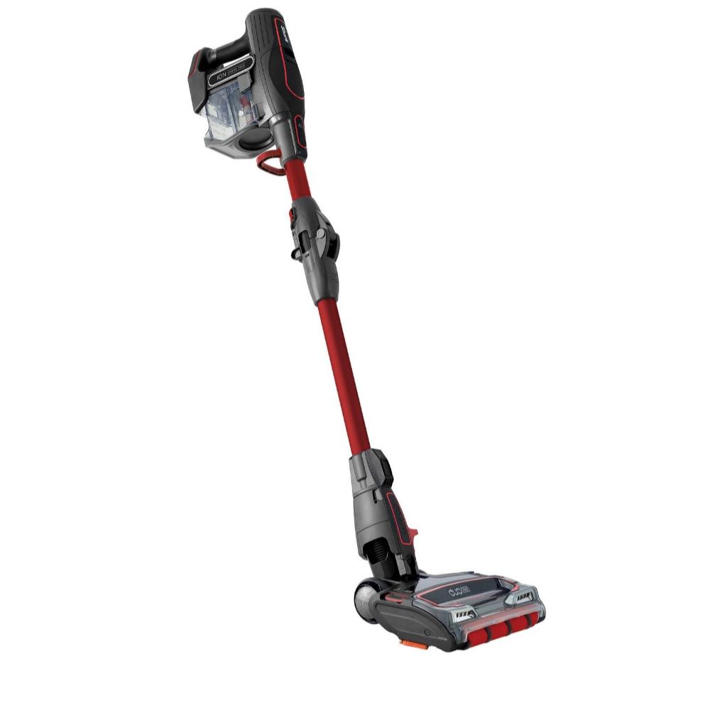 Shark Flexology True Pet Cordless Vacuum Cleaner with