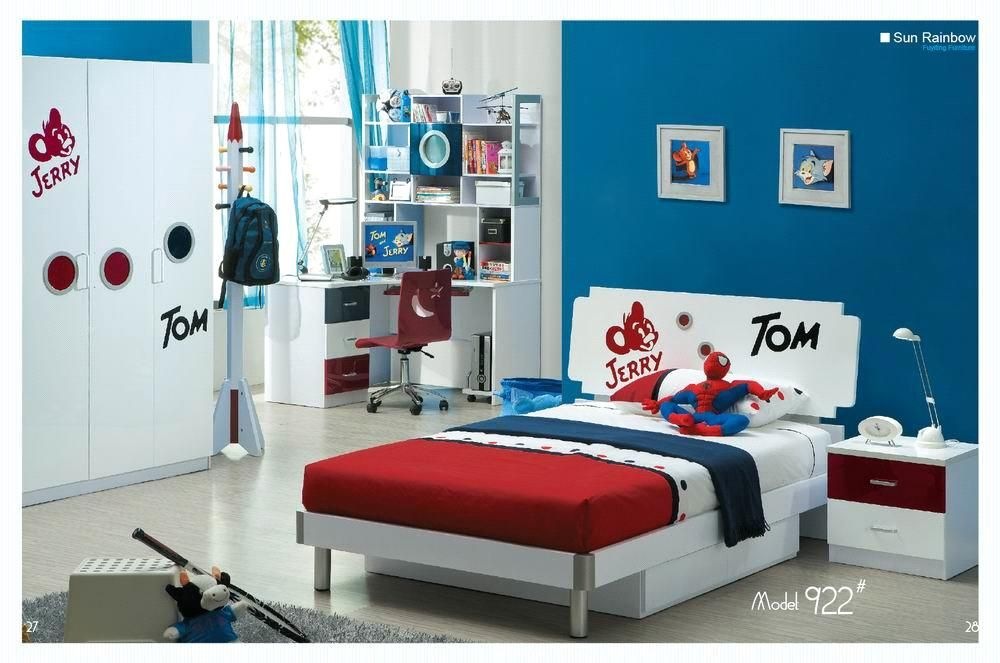 Schlafzimmer Kinder ~ Kinder schlafzimmer möbel schlafzimmer kinder schlafzimmer möbel
