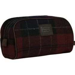 Bolsas de baño y bolsas de lavado #bagpatterns Bolsas de baño Barbour Hombres, algodón …