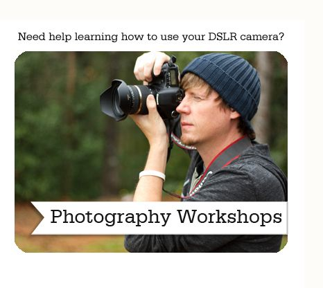 """I took them too...   LOVE these!  Prev Pinner Said, """"hands down the BEST photography tutorial I have ever experienced...wish I would have found this 2 years ago! @ the lettered cottage"""""""